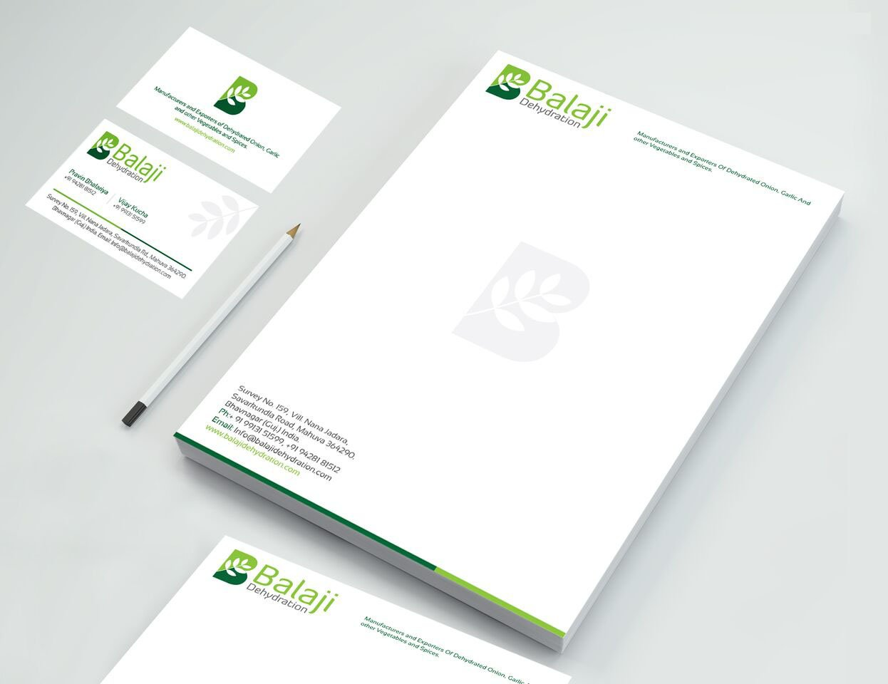 Looking for a Graphic Designing Company? Brochure, Flyer, Hoarding